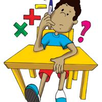 Giải Toán lớp 4 VNEN: Dấu hiệu chia hết cho 9. Dấu hiệu chia hết cho 3