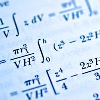 Toán nâng cao lớp 5: Các phép tính với số thập phân - Đề 1