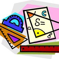 Giải bài tập Cùng em học Toán lớp 5 Tuần 17 - Đề 2