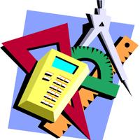 Giải vở bài tập Toán 5 bài 70: Chia một số thập phân cho một số thập phân