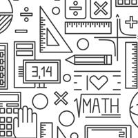 Đề minh họa tuyển sinh vào lớp 6 môn Toán trường Lương Thế Vinh năm 2019 - 2020 - Đề 4