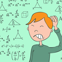 Một số bài Toán về trung bình cộng cơ bản và nâng cao lớp 4
