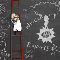 Trắc nghiệm Vật lý 7 bài 1: Nhận biết ánh sáng. Nguồn sáng và vật sáng