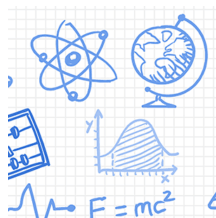Trắc nghiệm Vật lý lớp 11 bài 31