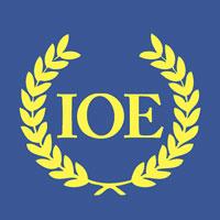 Đề thi Olympic Tiếng Anh lớp 3 vòng 2 năm 2018