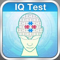 Test IQ Tuyển dụng Viettel có đáp án