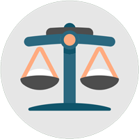 So sánh phiếu lý lịch tư pháp 1 và 2