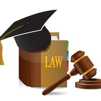 Thông tư 18/2019/TT-BGDĐT - Bồi dưỡng cán bộ quản lý cơ sở giáo dục 2019